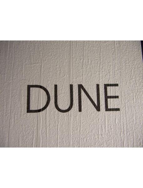 Papel para pared Muramour DUNE (Wallpaper)