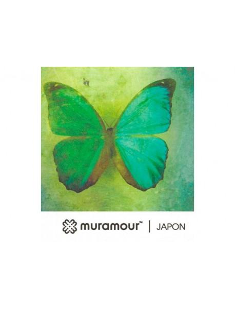 Papel para pared Muramour JAPÓN (Wallpaper)