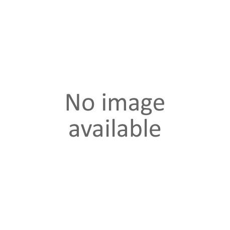 Coche - Vinilado de puerta lateral trasera o lateral trasero (una)